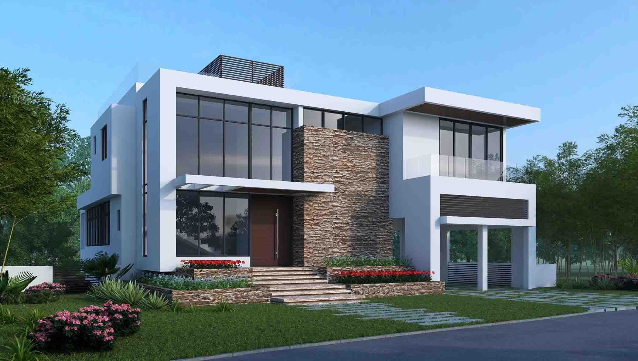 Miami home design llc miami home design llc 28 images for Home designs llc