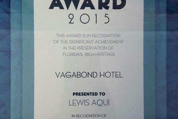 Commercial-Vagabond-Hotel