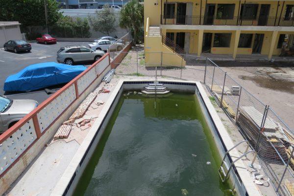 The Mirra Hotel 001 (3)