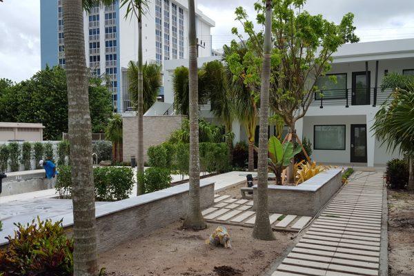 THe Mirra Hotel 003 (6)