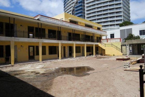 The Mirra Hotel 001 (4)