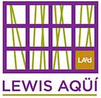 Lewis Aqui